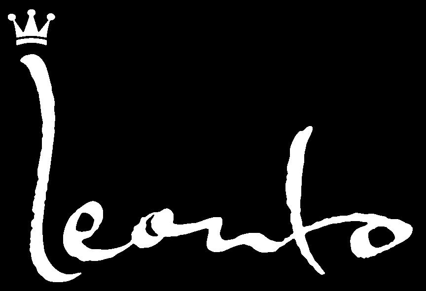 LeontoLogo